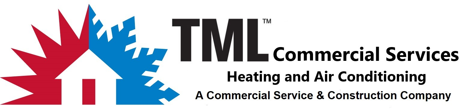 TML Commercial Services